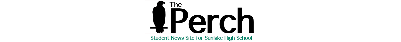 The Student News Site of Sunlake High School
