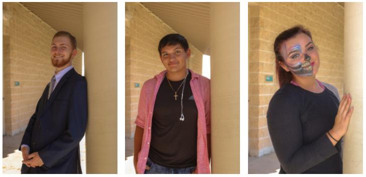 2019+Sunlake+graduates%2C+Ellis+Byrd%2C+Elijah+Santos%2C+and+Sarah+Tyson