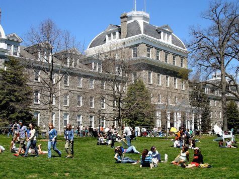 Its time to rethink how we do College Admissions
